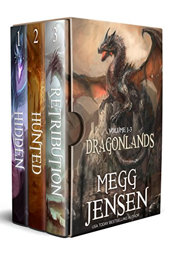 dragonlands-books-1-3-hidden-hunted-and-retribution