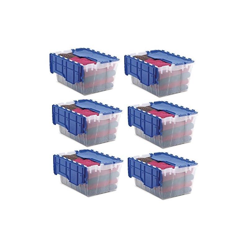 akro-mils-66486-cldbl-12-gallon-plastic