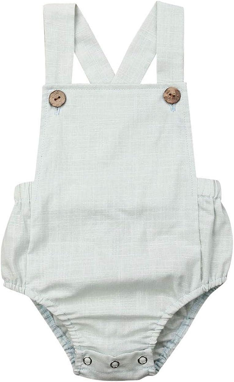 90s Vintage beige corduroy baby romper for 6-9 month boy Velvet kids jumpsuit with straps.