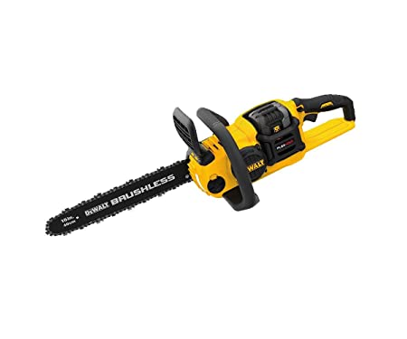 DEWALT DCCS670X1 Brushless 16