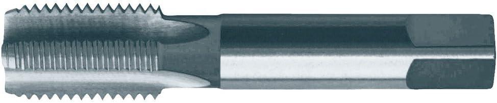 Forum Hand Tap D2181/M 16/x 1/set HSS 4317784817165