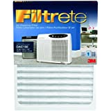 Filtrete OAC150RF-6 Office Air Purifier Replacement Filter (6-Pack)