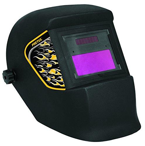 Pretul CAREL-913P, Careta Electrónica para Soldar