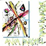 Anca Parghel / KlausIgnatzek
