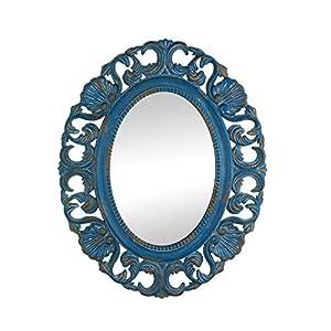 51ha6aqQAqL._SS300_ 100+ Coastal Mirrors and Beach Mirrors For 2020
