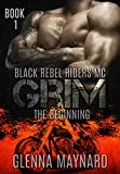 Free eBook - Grim
