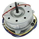 Haier AC-4550-307 Motor - Fan