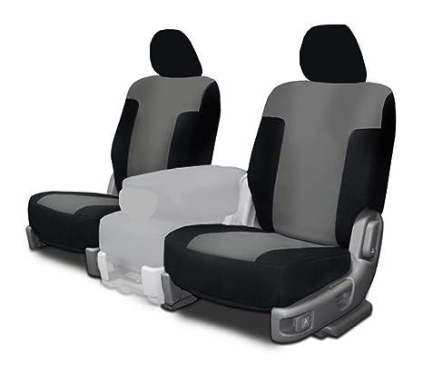 Amazon.com: CarsCover - Fundas de neopreno para asiento ...