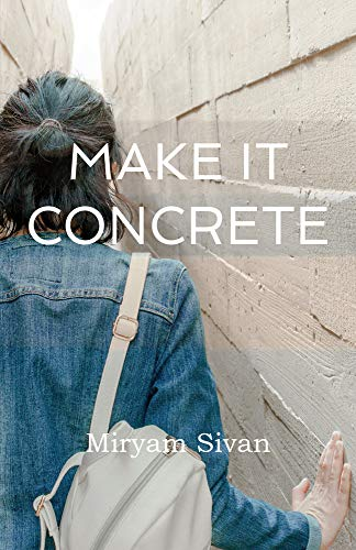 Image of Make It Concrete