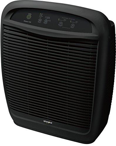 whirlpool air purifier - 9
