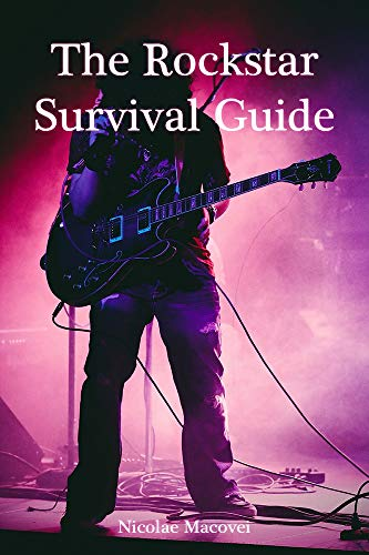 The-Rockstar-Survival-Guide-Nicolae-Macovei