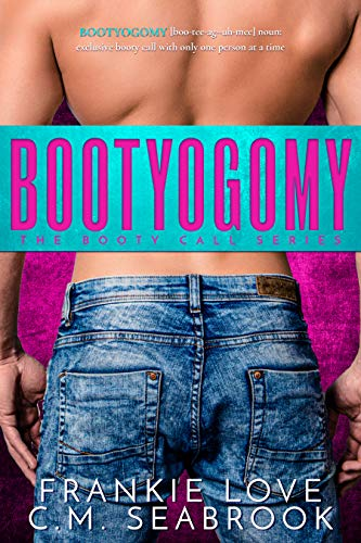 - Bootyogomy (The Booty Call Series Book 1)
