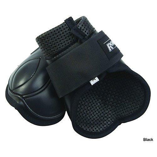 - Roma Form Fit Fetlock Boots Full