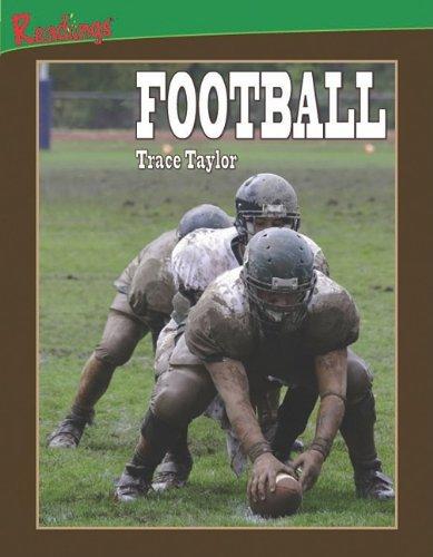 Football (Sports) pdf