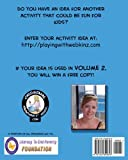 My Webkinz Companion Guide: A Workbook For Caring For Your Pets