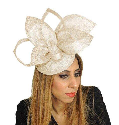 Pamela Mujer Hats By Cressida Visón Para a8TEqwT