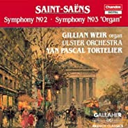 Symphonies 2 &am