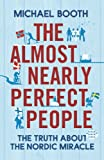"""""""The Almost Nearly Perfect People"""" av Michael Booth"""