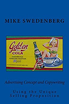 Advertising Secrets of The Written Word: The Copywriting Bible That Literally Made Me Money