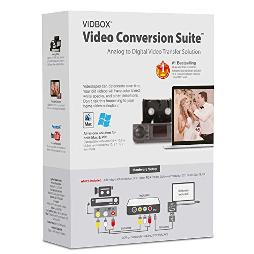 Buy camcorder for home movies