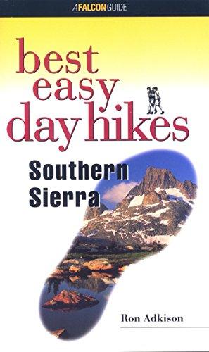 Sierra Day - 5