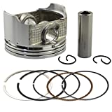 AHL Automotive Replacement Pistons & Pins Engine Kits