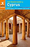 The Rough Guide to Cyprus (Rough Guide Cyprus)