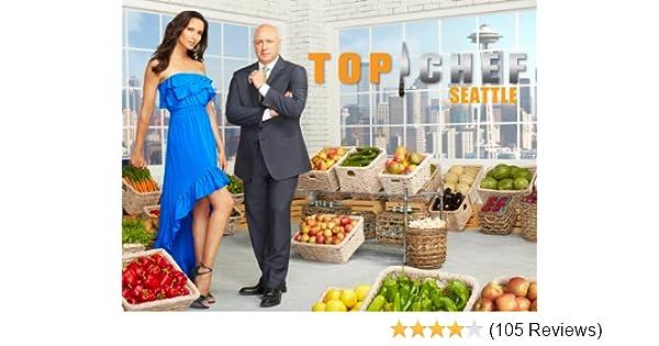 Amazon com: Watch Top Chef Season 10 | Prime Video