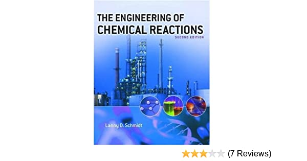 Amazon the engineering of chemical reactions topics in amazon the engineering of chemical reactions topics in chemical engineering 9780195169256 lanny d schmidt books fandeluxe Choice Image