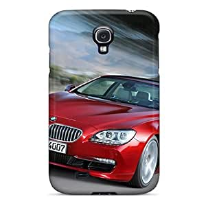 New Style GAwilliam Bmw Series Coupe Place Com Premium Tpu Cover Case For Galaxy S4