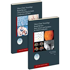 First Aid for the Neurology Boards, 2nd Edition: 9780071837415