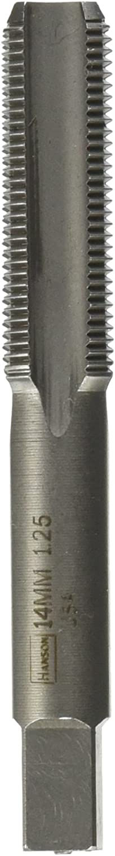 IRWIN 1849ZR Tap 14-1 25 mm Bottom