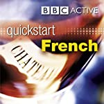 Quickstart French | Anneli Mclachlan
