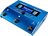 TC-Helicon TC Helicon Voice Live Play Image