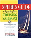 : Spurr's Guide to Upgrading Your Cruising Sailboat