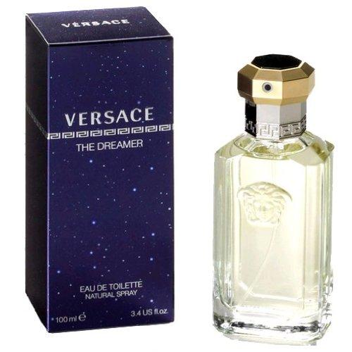 dreamer-by-versace-34-oz-eau-de-toilette-spray-for-men