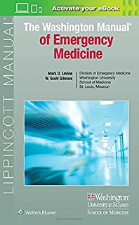 Emergency medicine 7th edition diagnosis and management the washington manual of emergency medicine fandeluxe Image collections