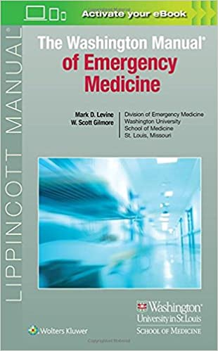Emergency Medical Books Pdf