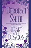 Heart of the Dragon, Deborah Smith, 0553762354