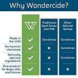 Wondercide Natural Products | Flea, Tick and