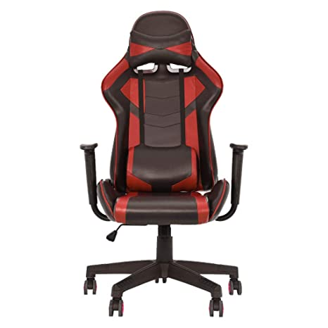 Superb Amazon Com Ama Store Office Chair Desk Chair Gaming Chair Machost Co Dining Chair Design Ideas Machostcouk