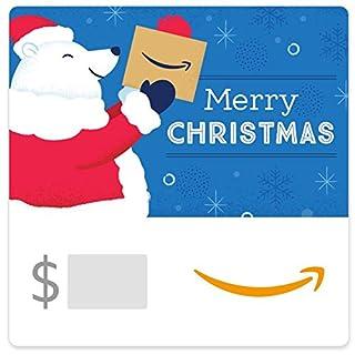 Amazon eGift Card - North Pole Delivery Service (B0776Z8KX3) | Amazon price tracker / tracking, Amazon price history charts, Amazon price watches, Amazon price drop alerts