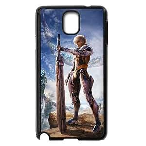 Samsung Galaxy Note 3 Phone Case Final Fantasy F4536415