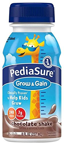 pediasure-shake-chocolate-8-oz-6-pk