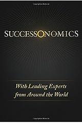 Successonomics Hardcover