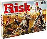 Hasbro Gaming Risk Game: Global Domination
