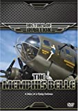 History of Aviation - Memphis Belle [Import anglais]