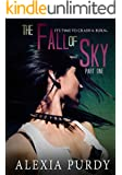 The Fall of Sky (Part One)