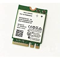Dual Band Wireless- AC 8260 8260AC NGFF Wifi Card USE FOR Intel 8260 AC AC8260 8260NGW M.2 NGFF 2.4/5GHz Bluetooth 4.2 Wireless WiFi Card 867 Mbps
