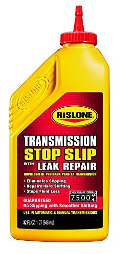 rislone engine repair - 3